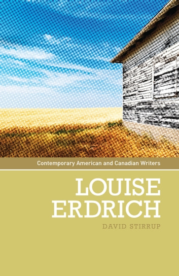an analysis of the writing style employed by louise erdrich The style and tone of the red convertible by louise erdrich the red convertible is a well-rounded short erdrich configured this writing well and i.