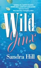 Wild Jinx ebook by Sandra Hill
