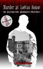 Murder at Loftus House ebook by Brian O'Hare