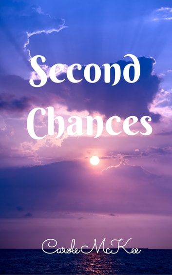 Second Chances ebook by Carole McKee