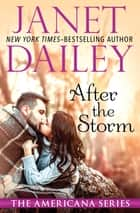 After the Storm ebook by Janet Dailey