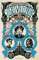 Shiverton Hall ebook by Emerald Fennell