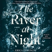 The River at Night audiobook by Erica Ferencik