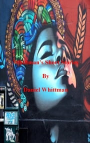 Whittman's Short Stories ebook by Daniel Whittman