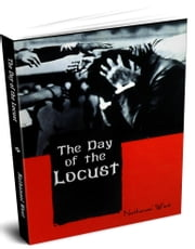 The Day of the Locust ebook by West, Nathanael