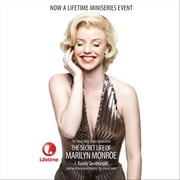The Secret Life of Marilyn Monroe audiobook by J. Randy Taraborrelli