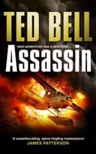 Assassin ebook by