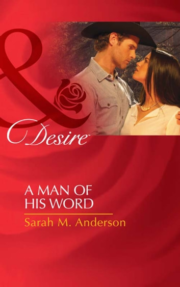 in bed with the opposition a man of his word denosky kathie anderson sarah m