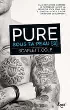 Pure ebook by Scarlett Cole