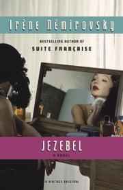 Jezebel ebook by Irene Nemirovsky