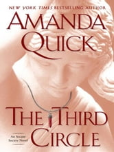 The Third Circle ebook by Amanda Quick