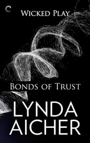 Bonds of Trust ebook by Lynda Aicher