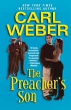 The Preacher's Son ebook by Carl Weber