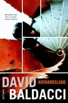 Niemandsland ebook by David Baldacci