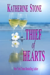 Thief of Hearts ebook by Katherine Stone