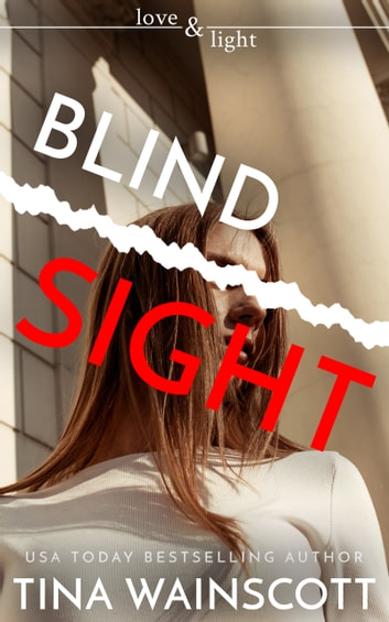 Blindsight ebook by Tina Wainscott