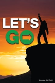 Let's Go ebook by Maurice Vandiver