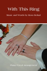 With This Ring ebook by Ross Berkal