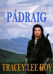 Pádraig ebook by Tracey Lee Hoy