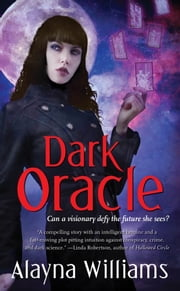Dark Oracle ebook by Alayna Williams
