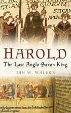 Harold ebook by Ian  W Walker