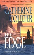 The Edge ebook by Catherine Coulter