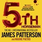 The 5th Horseman audiobook by