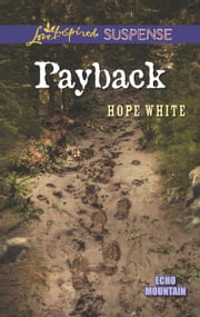 Payback ebook by Hope White