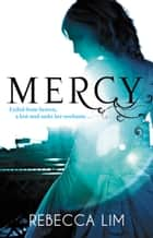 Mercy ebook by
