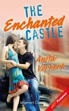 The enchanted castle ebook by Anita Verkerk