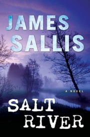 Salt River - A Novel ebook by James Sallis