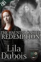 Redemption - The Irish Castle ebook by