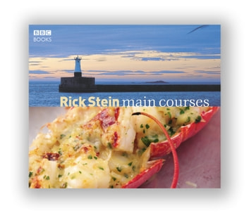 Rick Stein Main Courses eBook by Rick Stein