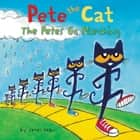 Pete the Cat: The Petes Go Marching audiobook by James Dean, Kimberly Dean