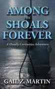 Among The Shoals Forever