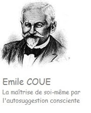 La Maîtrise de soi-même par l'autosuggestion consciente ebook by Emile COUE