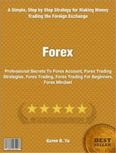 Trading strategies for capital markets by joseph benning