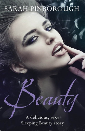 Beauty ebook by Sarah Pinborough