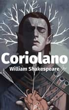 Coriolano ebook by William Shakespeare