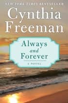 Always and Forever ebook by Cynthia Freeman