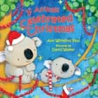 If Animals Celebrated Christmas eBook by Ann Whitford Paul, David Walker