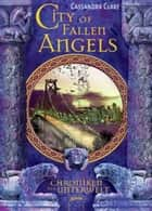 City of Fallen Angels - Chroniken der Unterwelt (4): ebook by Cassandra Clare, Heinrich Koop, Franca Fritz