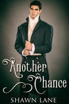 Another Chance ebook by Shawn Lane