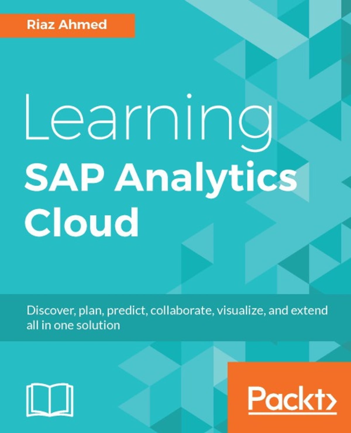 Are there any free PDF books to learn SAP? - Quora