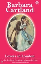 49 Lovers In London ebook by Barbara Cartland