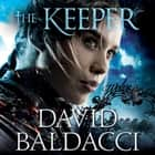 The Keeper audiobook by David Baldacci