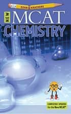 9th Edition Examkrackers MCAT Chemistry ebook by Jonathan Orsay