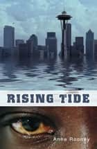 Rising Tide ebook by Anne Rooney
