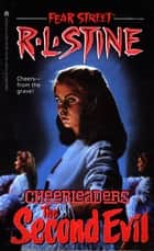 Second Evil ebook by R.L. Stine