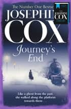 Journey's End ebook by
